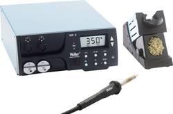 Pájecí a odsávací stanice Weller Professional WR 2000A Set T0053378699, digitální, 300 W