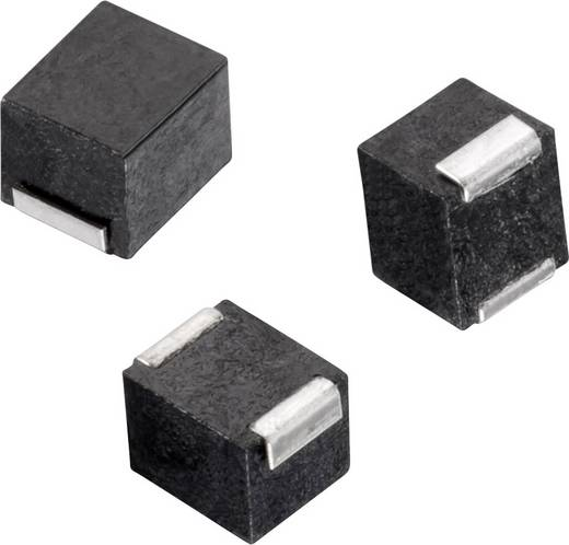 Würth Elektronik WE-GFH 7447629100 HF-Drossel SMD 2520 10 µH 1975 mΩ 340 mA 1 St.