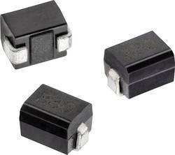 VF tlmivka SMD Würth Elektronik WE-GFH 7447649015, 1.5 µH, 1400 mA, 1 ks