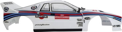 LRP Electronic TRL107 1:10 Karosserie Lancia 037 Evo2 Lackiert