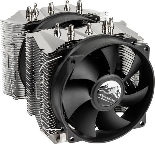 CPU-Kühler mit Lüfter EKL Alpenföhn Atlas