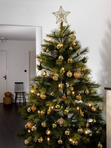 weihnachtsbaum beleuchtung innen netzbetrieben 20. Black Bedroom Furniture Sets. Home Design Ideas