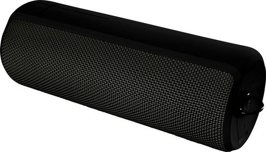 UE ultimate ears UE Boom 2 Phantom Bluetooth® Lautsprecher