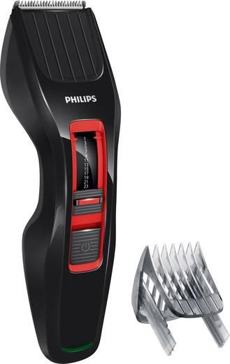 Philips HC3420/15 Series 3000 Haarschneider abwaschbar Schwarz