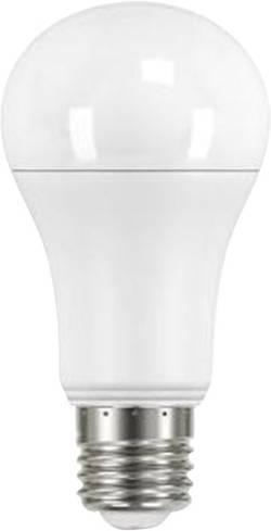 LED žárovka LightMe LM85158 230 V, E27, 12.5 W = 100 W, teplá bílá, A++, 1 ks