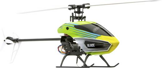 Blade 230S RtF RC Hubschrauber RtF 230er