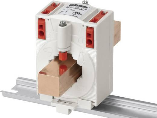 WAGO 855-305/075-201 Stromwandler Primärstrom:75 A Sekundärstrom:5 A Leiterdurchführung Ø:26 mm