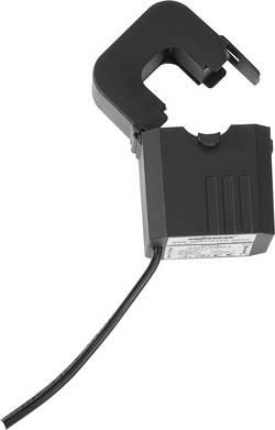 Transformateur de courant WAGO 855-4005/150-101 Courant primaire:150 A Courant secondaire:5 A Passage de conducteur (h x
