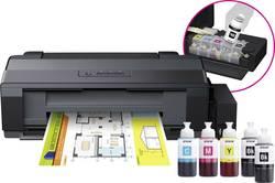 Image of Epson EcoTank ET-14000 Tintenstrahldrucker A3+ Tintentank-System