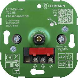 Stmievač pod omietku Ehmann T39.08.1 3900x0800