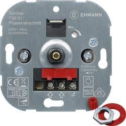 Stmievač pod omietku Ehmann T39.01 3900x0100