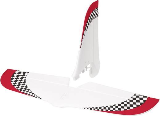 Ersatzteil Leitwerks-Set Reely Passend für Modell: Wild Hawk BL