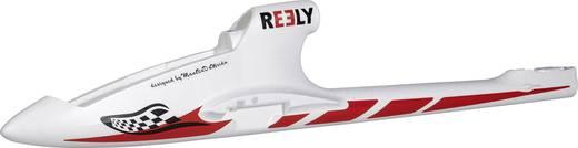 Ersatzteil Rumpf Reely Passend für Modell: Wild Hawk BL