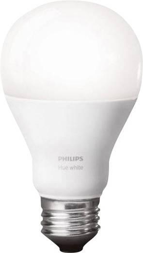 Philips Hue LED-Leuchtmittel (Erweiterung) ambience E27 9.5 W Warm-Weiß