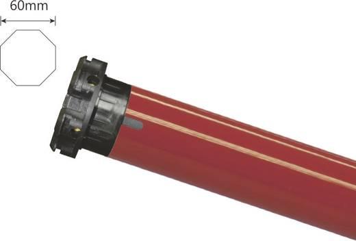 Heicko HR6020-17 Rohrmotor 60 mm 45 kg 203 W 20 Nm