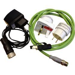 Image of Anybus 23040 023040 Wireless Bridge Kabelkit 12 V/DC, 24 V/DC 1 St.
