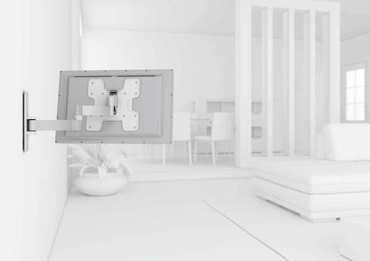 """Vogel´s WALL 2145 TV-Wandhalterung 48,3 cm (19"""") - 101,6 cm (40"""") Neigbar+Schwenkbar"""