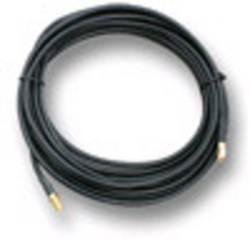 Extension de câble d'antenne 5 m netbiter E-024 1 pc(s)