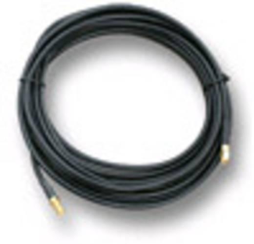 Antenne netbiter E-025