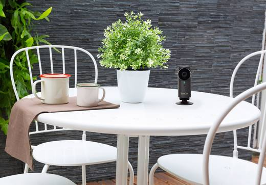 wlan ip berwachungskamera 1280 x 720 pixel spotcam hd pro outdoor bp 1128. Black Bedroom Furniture Sets. Home Design Ideas