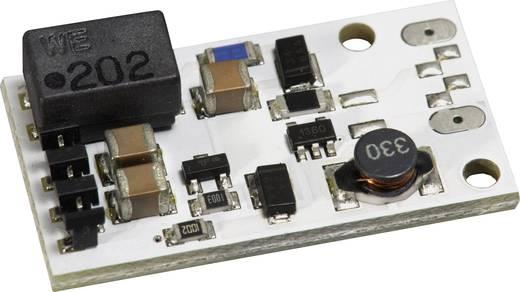 Power-Modul Code Mercenaries LED-Warrior05-MOD (crimp/solder)