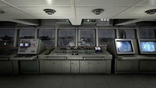 European Ship Simulator - Best Of PC USK: 0