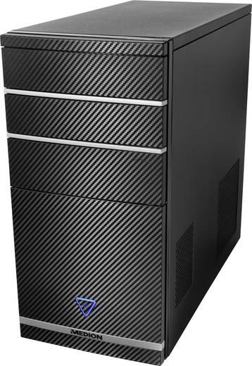 medion akoya p5119 d midi tower pc intel core i7 i7 4790. Black Bedroom Furniture Sets. Home Design Ideas