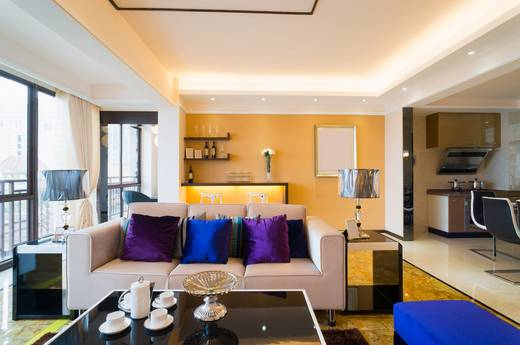 led feuchtraum wannenleuchte 52 w kalt wei opple 73351 op. Black Bedroom Furniture Sets. Home Design Ideas