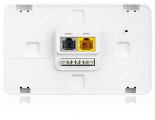 ZyXEL NWA5301-NJ WLAN Access-Point 300 MBit/s 2.4 GHz