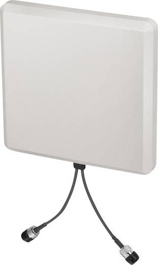 WLAN Flächen-Antenne 2.4 GHz, 5 GHz ZyXEL ANT3316-ZZ0101F