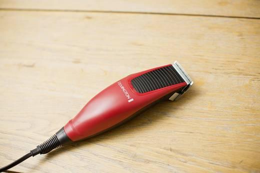 Remington Apprentice HC5018 Haarschneider Rot