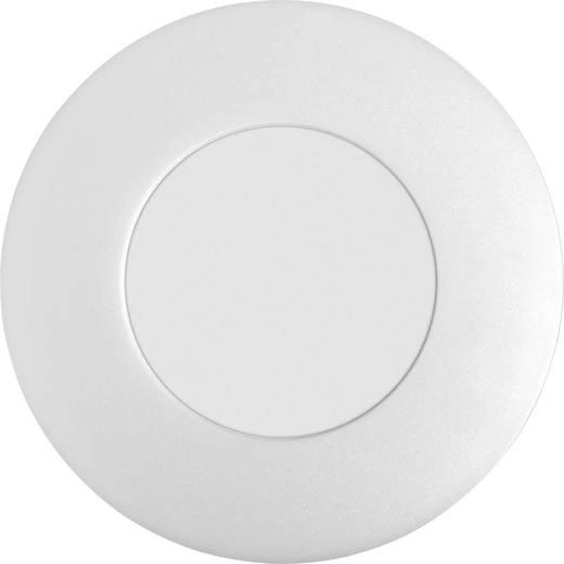 OSRAM Lightify LED Decken- und Wandleuchte Surface Light W 28W 28 W Warm-Weiß