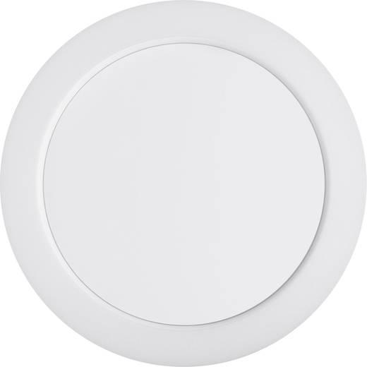 OSRAM Lightify LED Decken- und Wandleuchte Surface Light W 23W 23 W Warm-Weiß