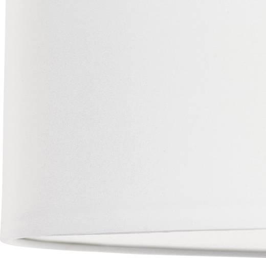 Deckenleuchte Energiesparlampe, LED E27 180 W Brilliant Andria 93522/05 Weiß