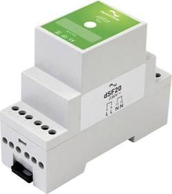 Image of digitalSTROM dSF20 Filter 230 V Weiß