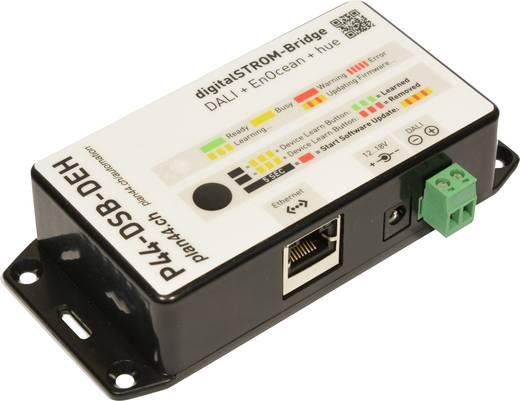 digitalSTROM x-P44-GWEnOD Gateway für EnOcean, Hue, Dali Schwarz