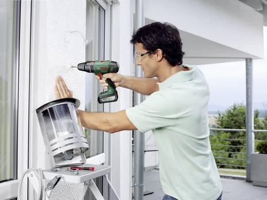 Bosch Home and Garden PSB 14,4 LI-2 Akku-Schlagbohrschrauber 14.4 V 2.5 Ah Li-Ion inkl. Akku, inkl. Koffer