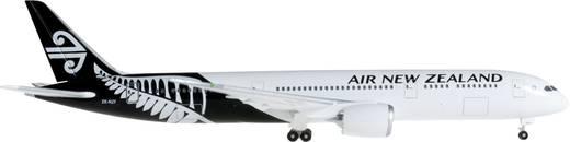 Luftfahrzeug 1:500 Herpa Air New Zealand Boeing 787-9 Dreamliner 527873