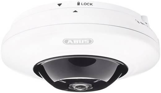 ABUS TVIP82900 LAN IP Überwachungskamera 2560 x 1440 Pixel