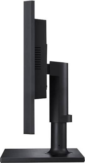 led monitor 61 cm 24 zoll samsung s24e650bw eek. Black Bedroom Furniture Sets. Home Design Ideas