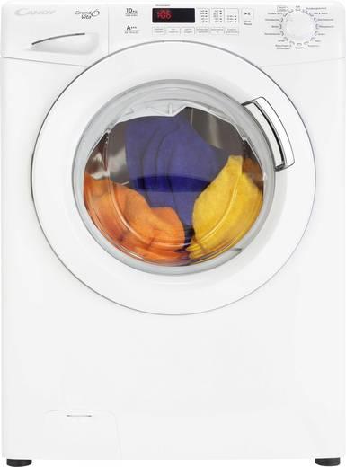 Candy Grando Vita Gv 1014 D3 Waschmaschine Frontlader 10 Kg