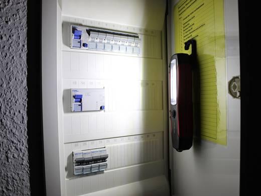 COB-LED Arbeitsleuchte akkubetrieben Eufab 21042