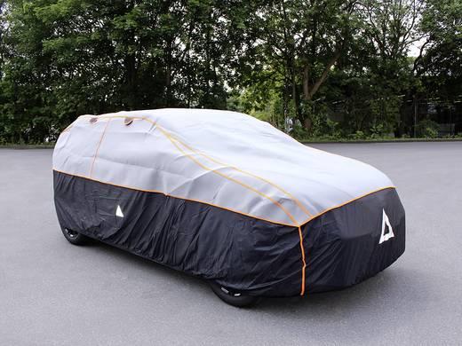 APA Hagelschutz Pelerine SUV Gr. L (L x B x H) 490 x 185 x 145 cm Größe L