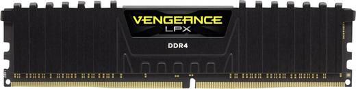 PC-Arbeitsspeicher Kit Corsair Vengeance® LPX CMK16GX4M2A2133C13 16 GB 2 x 8 GB DDR4-RAM 2133 MHz CL13 15-15-28