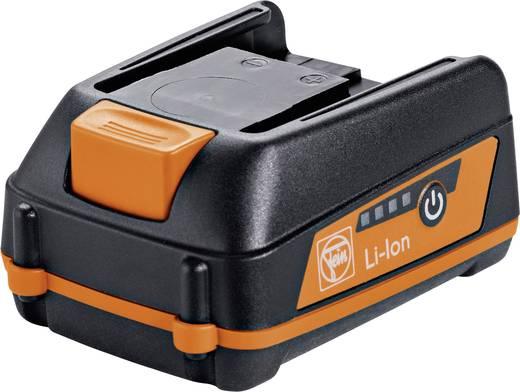 Werkzeug-Akku Fein 92604168020 12 V 2.5 Ah Li-Ion