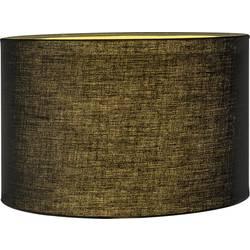 SLV Stínítko pro závěsné osvětlení 155580 černá