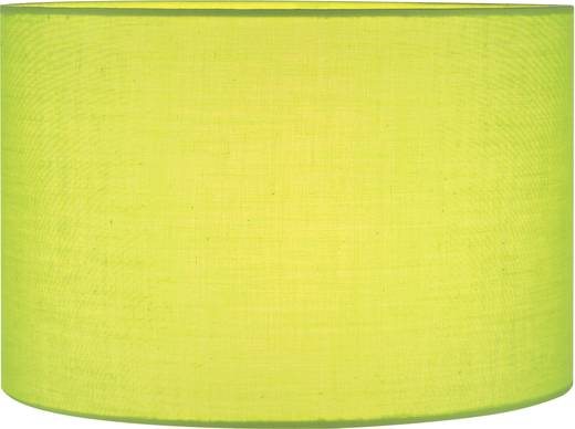 Lampenschirm SLV Fenda 155585 Grün