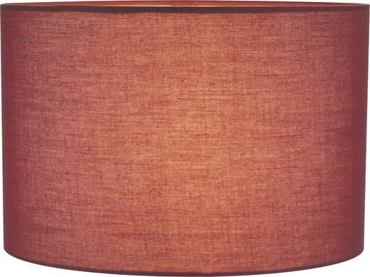 SLV Fenda 155586 Lampenschirm Rot