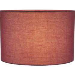 SLV Stínítko pro závěsné osvětlení 155586 červená