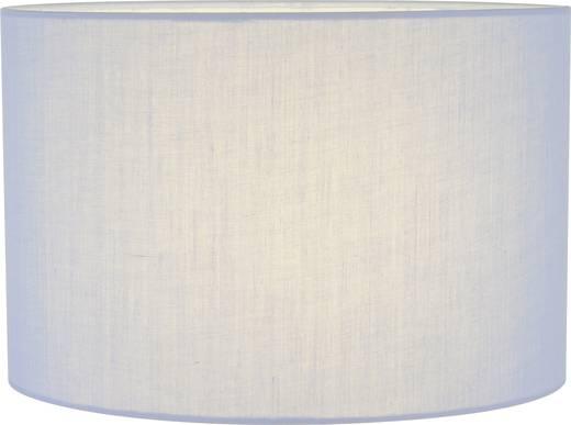 SLV Fenda 155587 Lampenschirm Blau